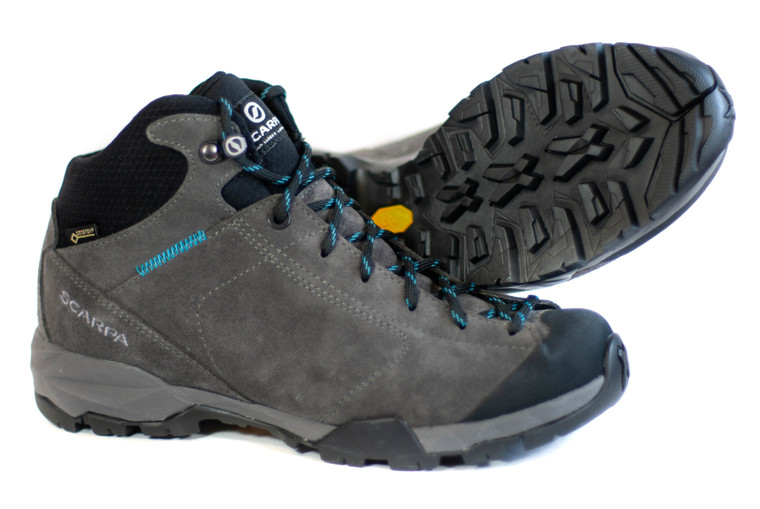 Scarpa Mojito Hike GTX Men's