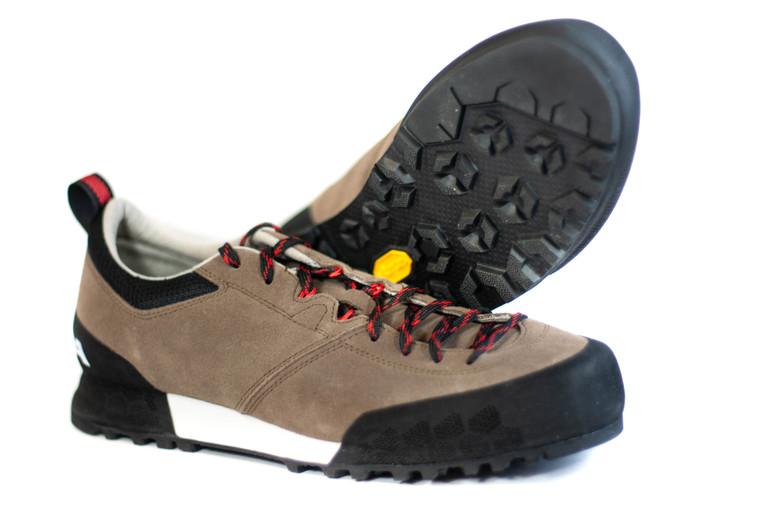 Scarpa Kalipe Approach Shoe