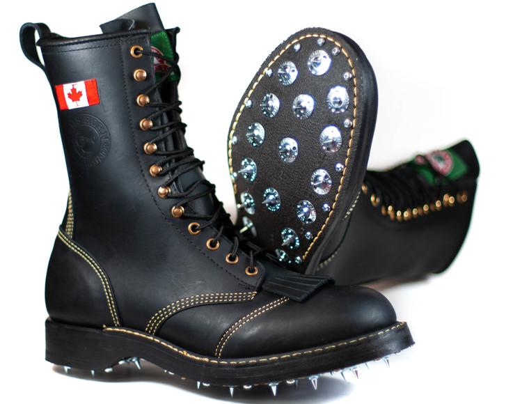 Canada West 14366 Loggertan Caulk