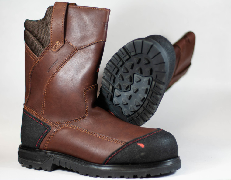 Red Wing CSA Style 3553