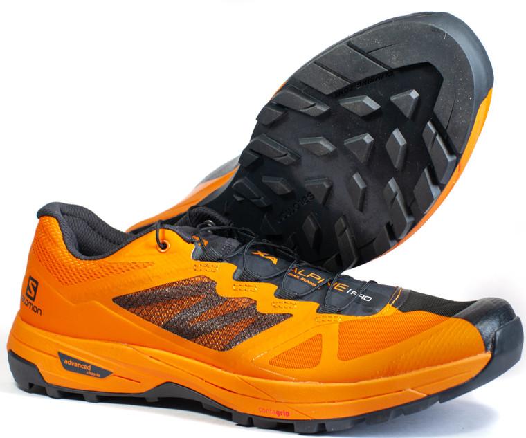 Salomon Men's X Alpine Pro