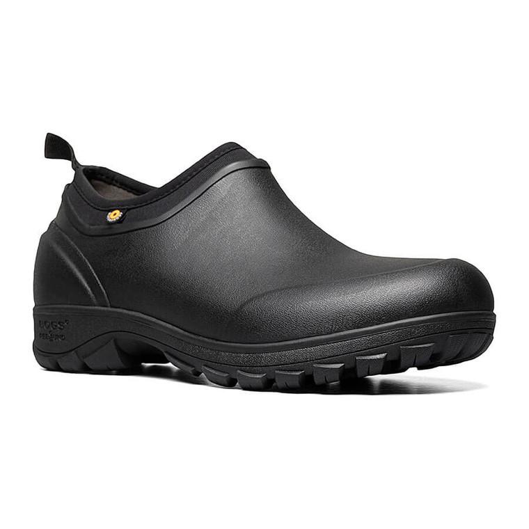 Bogs Men's Sauvie Slip-On Boot