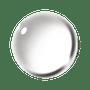 La Roche-Posay Effaclar Clarifying Solution Acne Toner 6.76 fl oz. formulation