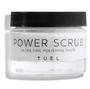 Tuel Power Scrub Ultra Fine Polishing Paste 1.7 fl oz.
