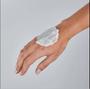 Tuel Power Scrub Ultra Fine Polishing Paste 1.7 fl oz. formulation