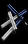 RevitaBrow Advanced Eyebrow Conditioner 3.0mL lifestyle