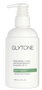 Glytone Daily Body Lotion BS SPF 15 12 oz