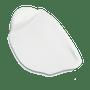 Glytone Daily Body Lotion BS SPF 15 12 oz formulation