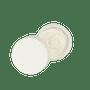 Glytone Ultra Softening Heel and Elbow Cream 1.7 oz formulation