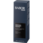 BABOR MEN Energizing Hair & Body Shampoo 6.76 fl oz box