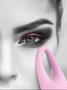 Foreo Iris Eye Massager lifestyle