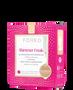 FOREO UFO Masks: Shimmer Freak x6 box
