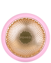 FOREO UFO front