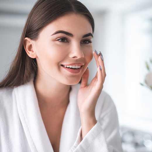 Your AHA Moment: Alpha-Hydroxy Acids and Why Your Skin Loves Them