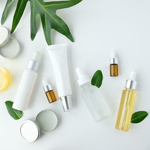 How To Create An Eco-Friendly Skincare Routine