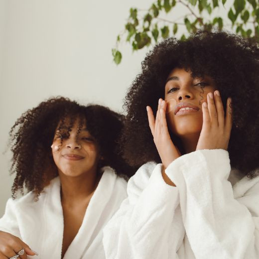 The Making of Clean Beauty: How is Skin Care Regulated?
