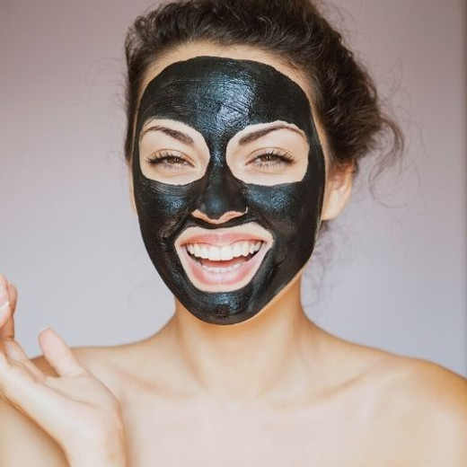 Your Crash Course in Clogged Pores