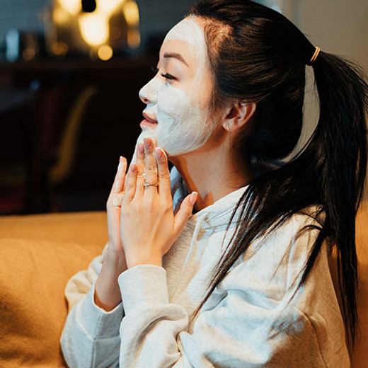 Combo Woes: Skincare Tips for Combination Skin