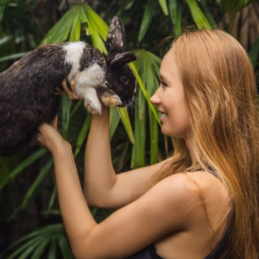 Top Facts You Need to Know About Cruelty-Free Skincare