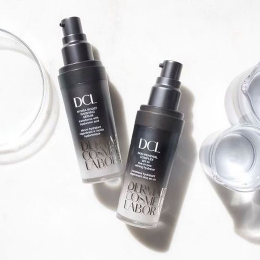 DCL Skincare: Skin Experts For Healthy Skin