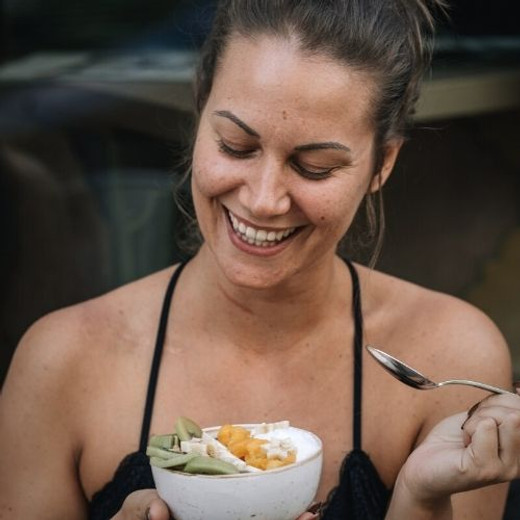 Surprising Facts About How Your Diet Affects Your Skin