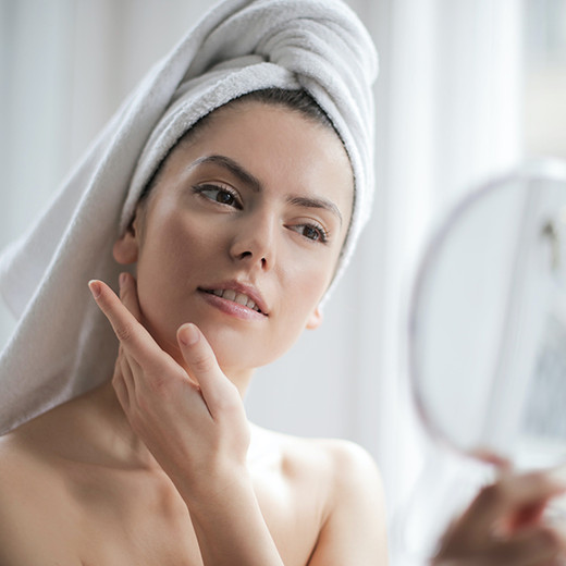 The Do's and Don'ts of Exfoliating