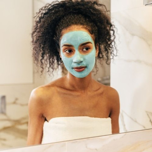 Face Masks 101: How They Work And How to Use Them