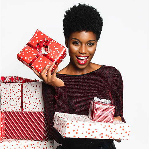 Tips for Giving The Gift of Skin Care