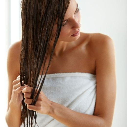 How to Get Fuller, Thicker and Longer Hair
