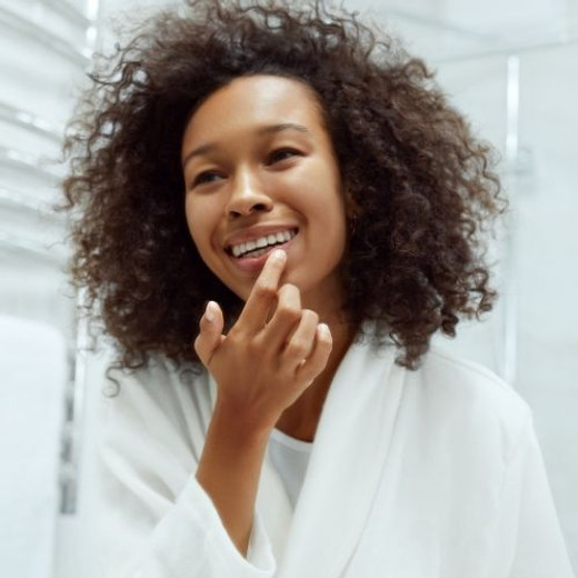 Lip Care 101: Top Ways to Get Kiss-Ready Lips