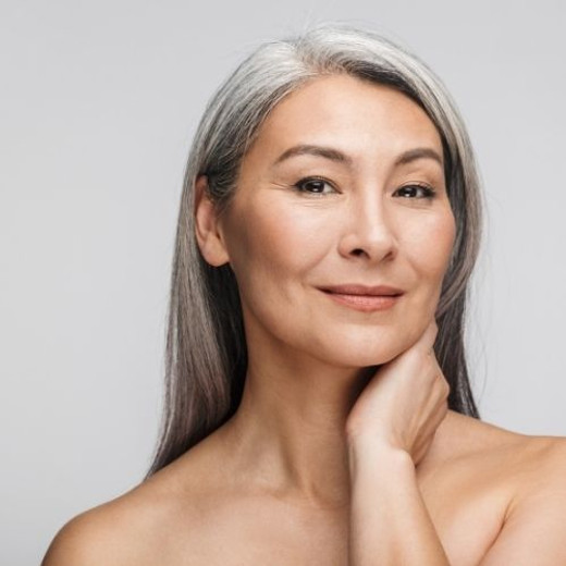 Letting Loose: Everything You Need to Know About Losing Firmness in Your Skin