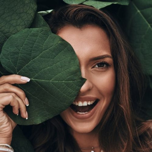 Demystifying Common Terms in Natural Skin Care
