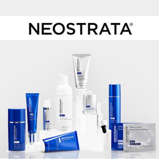 NeoStrata Skincare Spotlight