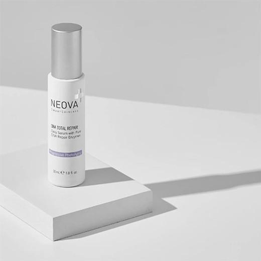Neova: Smart Skincare