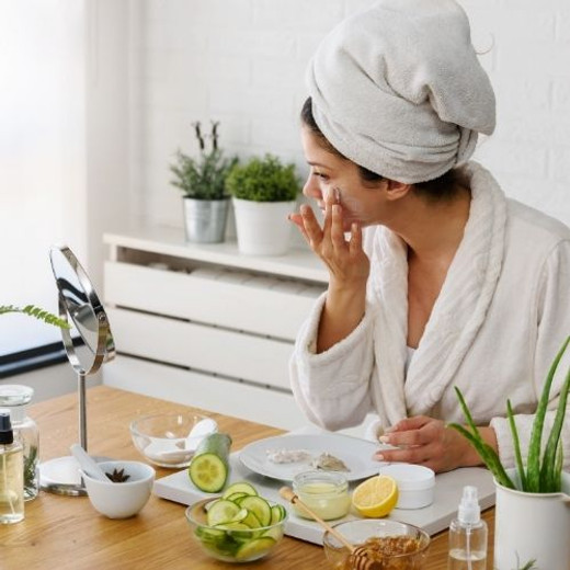 Non-Comedogenic Skin Care: What Is It and Should You Be Using It?