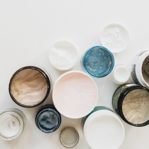 What's the Real Deal with Paraben-Free Skincare Products?
