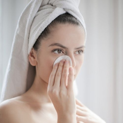 Understanding Types of Skin Peels: Which One Is Best for You