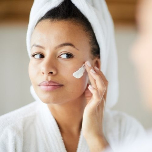 The Benefits of Sulfate-Free Skin Care Products