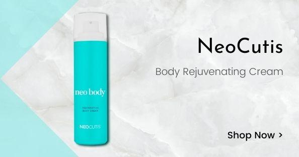 NeoCutis Body Rejuvenating Cream