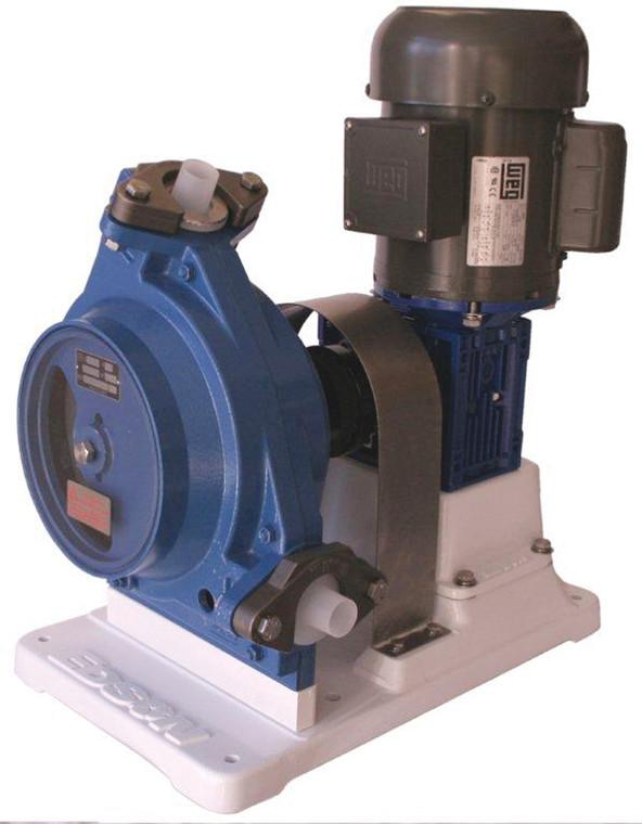 Blue Series Peristaltic - 3/4HP (286EP-.75HP)