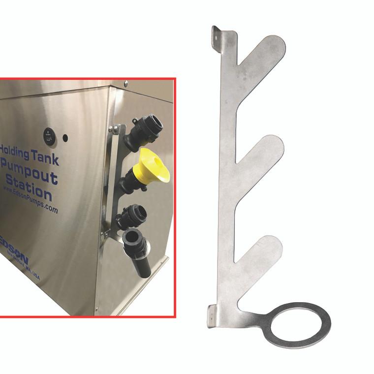 Deck Fitting Rack (26045)