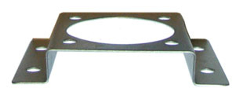 Hydrant Mounting Plate - Stainless (160-A-2676)