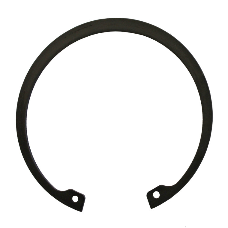Snap Ring for 120 Pumps (161-A-1161)