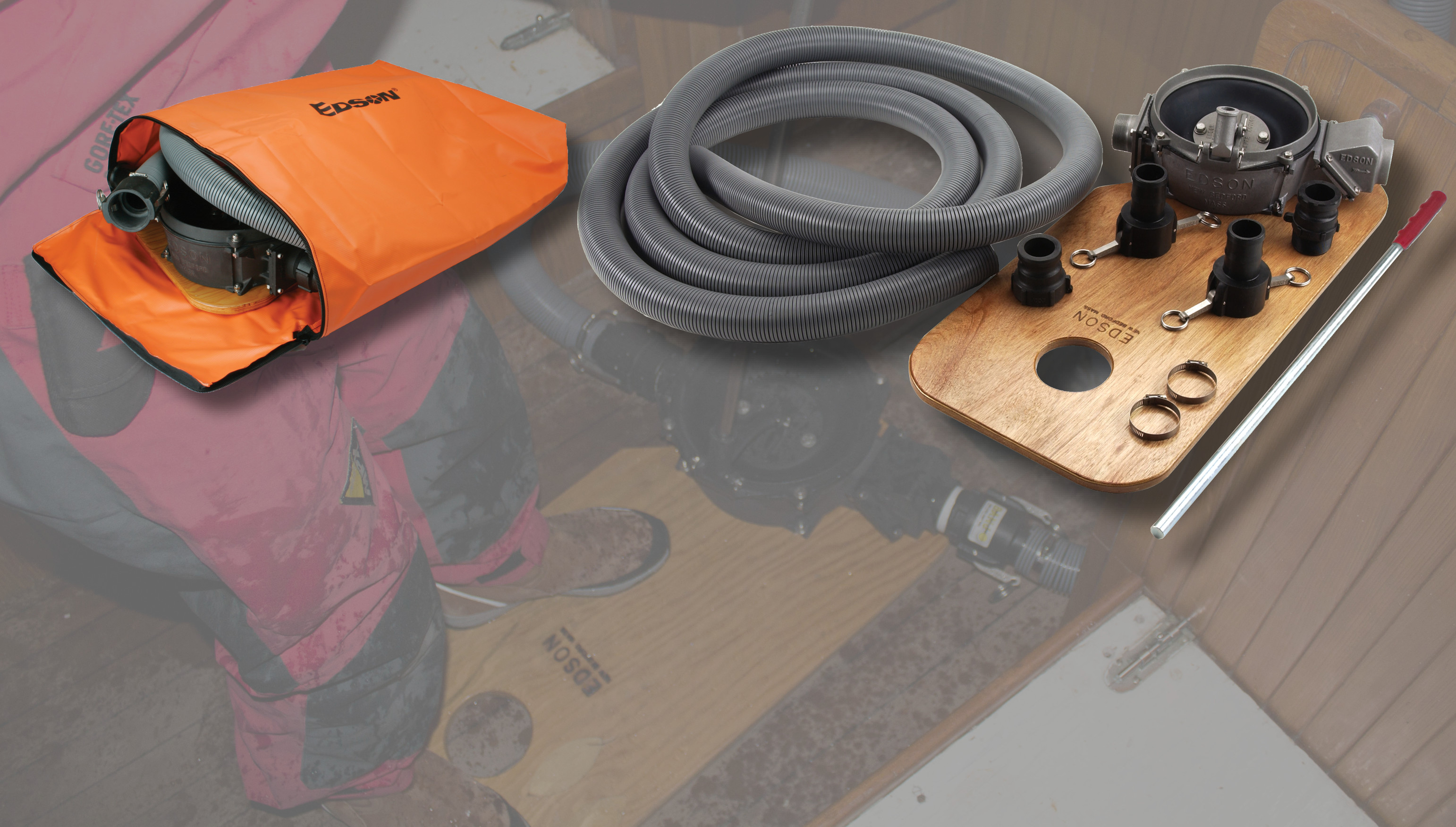 portable-pump-kit-banner-370x210-sm.jpg