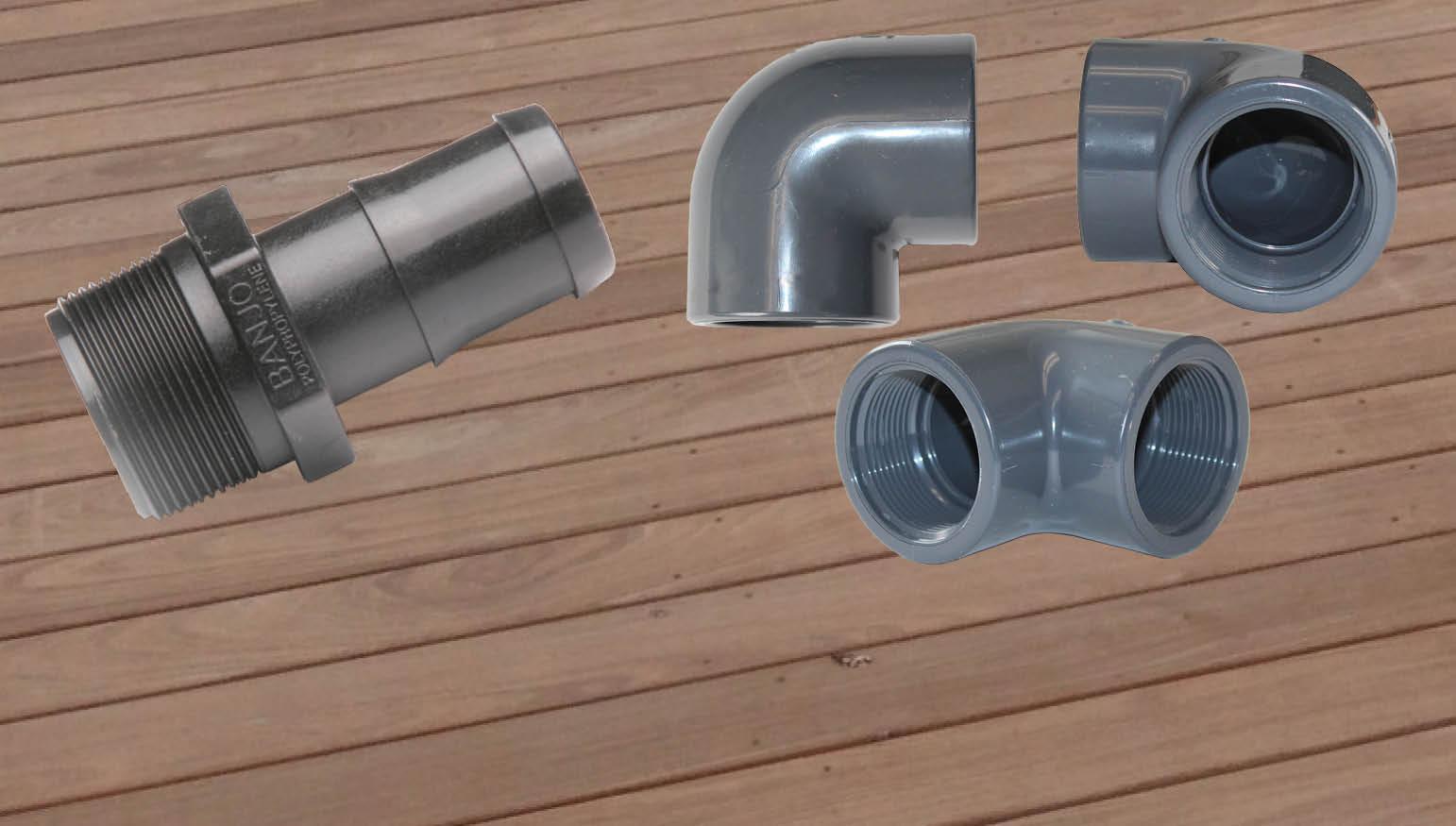 top-banner-acc-fittings-hosesfittingsacc-threaded-hose-couplings-lg-.jpg