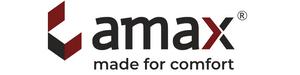 Amax Leather Inc.
