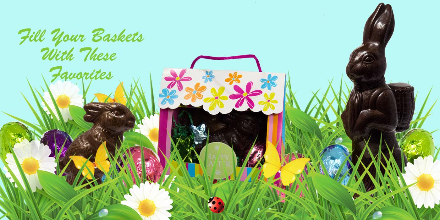 easter-catagory-image-gabriella-chocolates.jpg