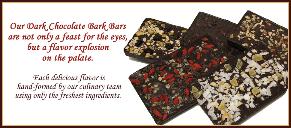 gabriella-chocolates-dark-chocolate-bark-bars.jpg