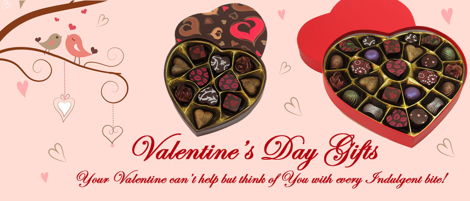 valentines-day-slide.2.jpg