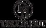 DecorHut